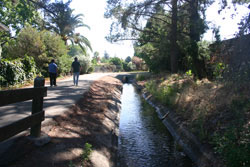 Contra_Costa_Canal