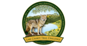 Lake Chabot Trail Challenge